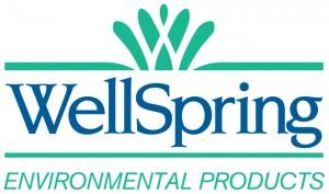 Wellspring-EP-logo-300x177