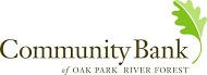 communitybank_rgb