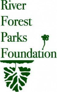 parks-foundation-green-186x300