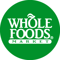 wfm logo circle SMALL grn