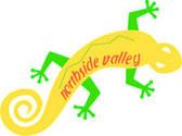 northside-logo