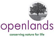 openlands_logo