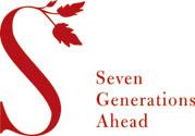 sga_logo_red_hires