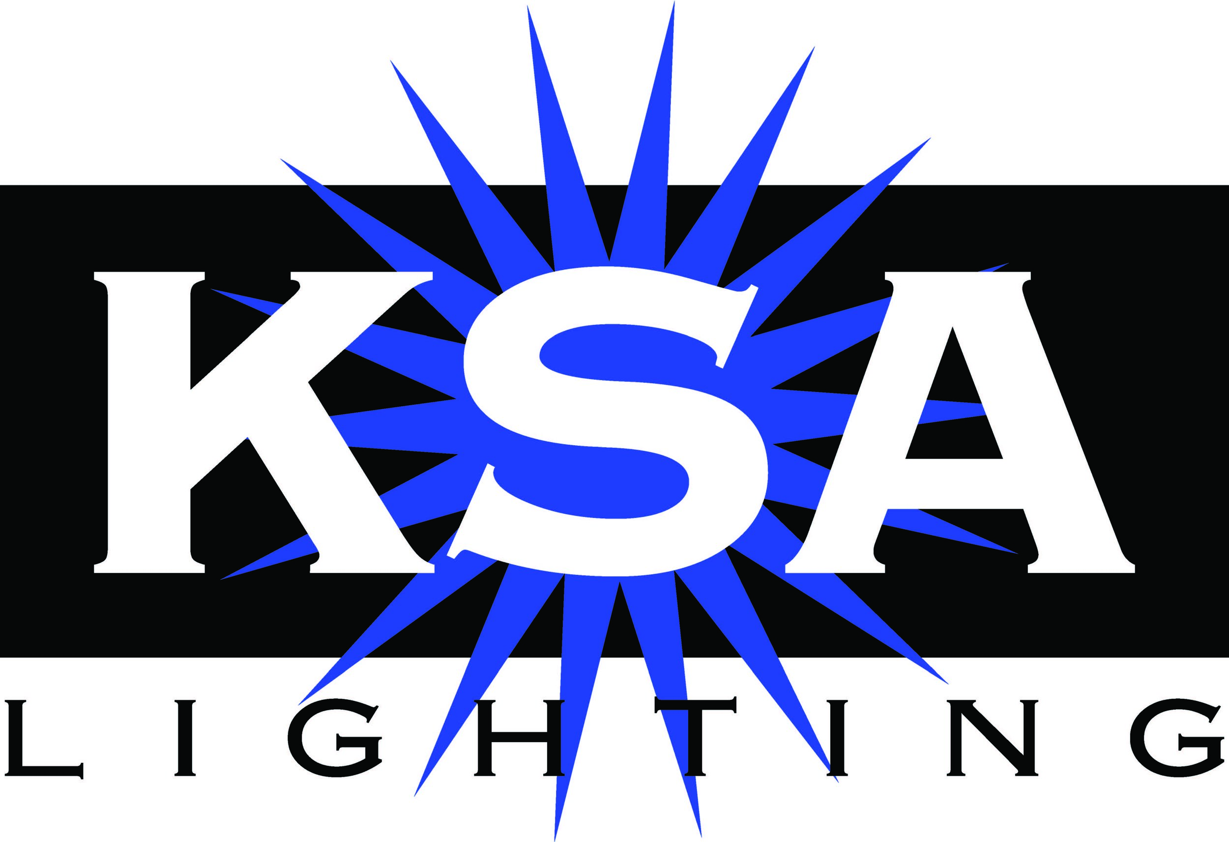 KSA Lighting