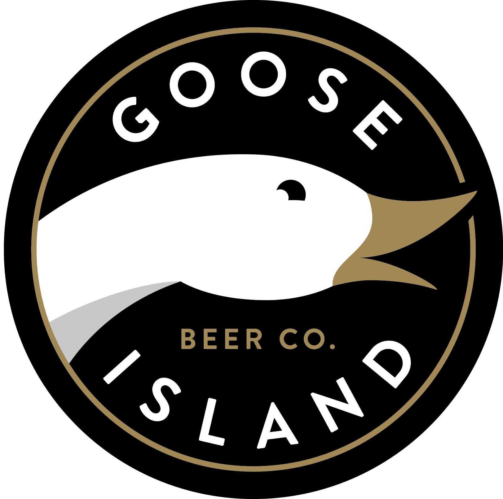 Goose_4C_white_type