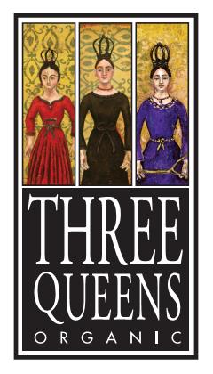 ThreeQueens_busCards_StoreFront_V1_r1