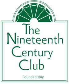 19th-century-club