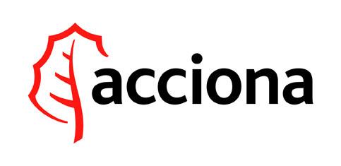 Acciona-Energy