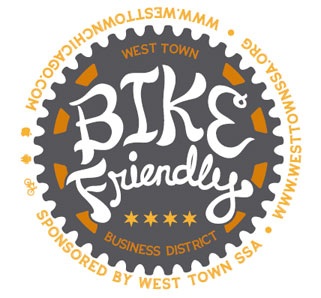 Bike-Friendly-Business-District-Logo