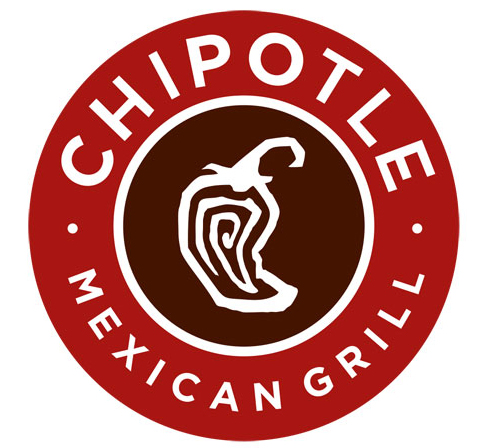 Chipotle_Mexican_Grill_logo