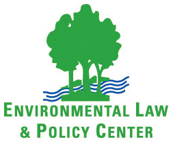 ELPC Logo with name