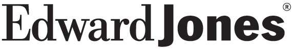 Edward-Jones-Logo-web224082