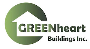 GREENheart-Buildings-logo-small