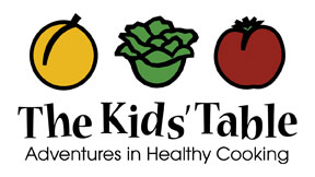 KIDS-TABLE-LOGO_4cHiRes