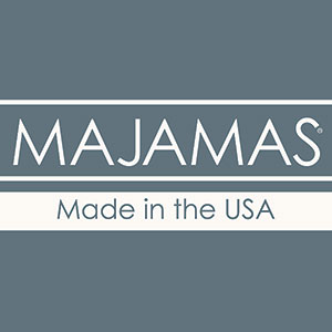 MAJAMAS-Logo-Web