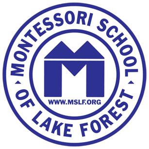 MSLF-logo