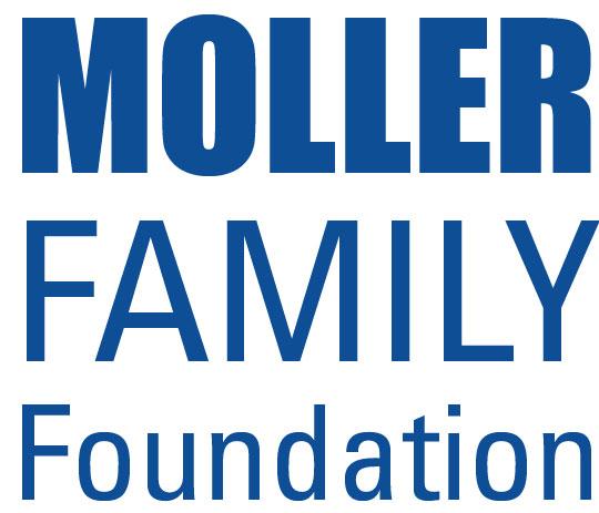 Moller2015-2
