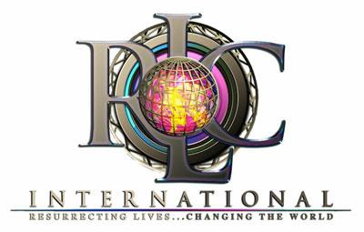 Resurrected-Life-logo-2-Color-a