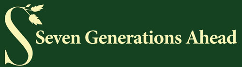 SGA-logo-HiRes-Green-Background-960by267