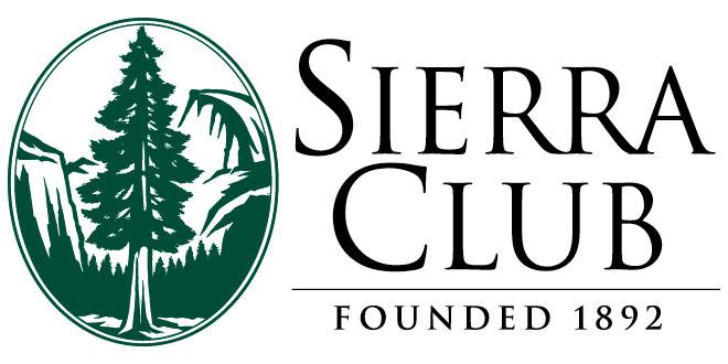 Sierra-Club-(1)