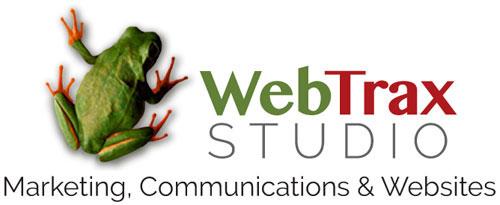 Web-Trax