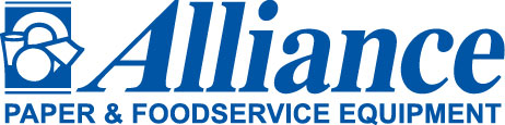 allpfs_logo_blue_PNG