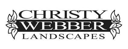 christywebber_0