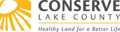 conserve_lake_county