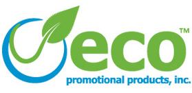 epp_logo