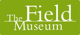 field-museum-logo-1
