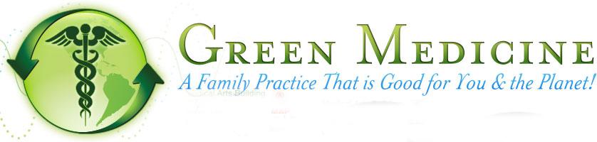 green_medicine_logo2