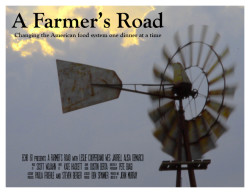 OEFF A Farmer's Road2