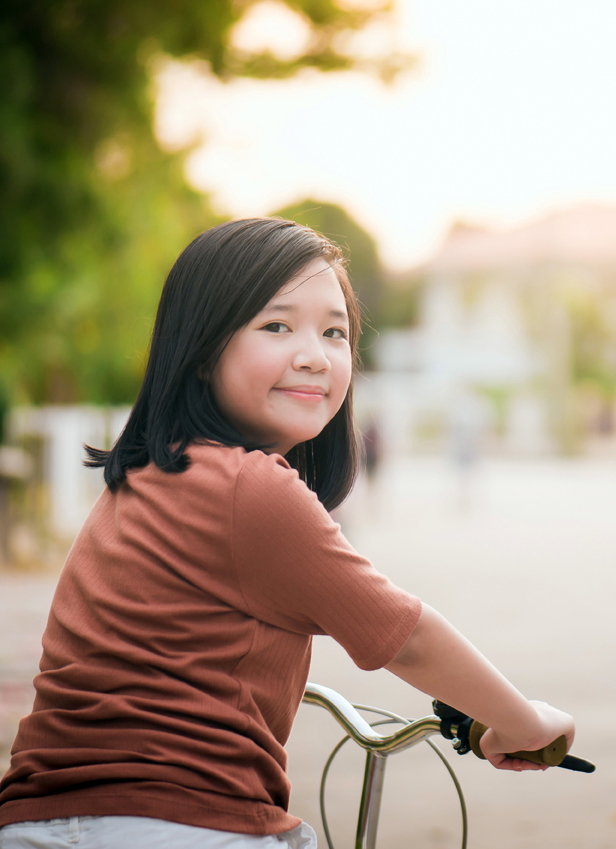 KK Tan/Shutterstock