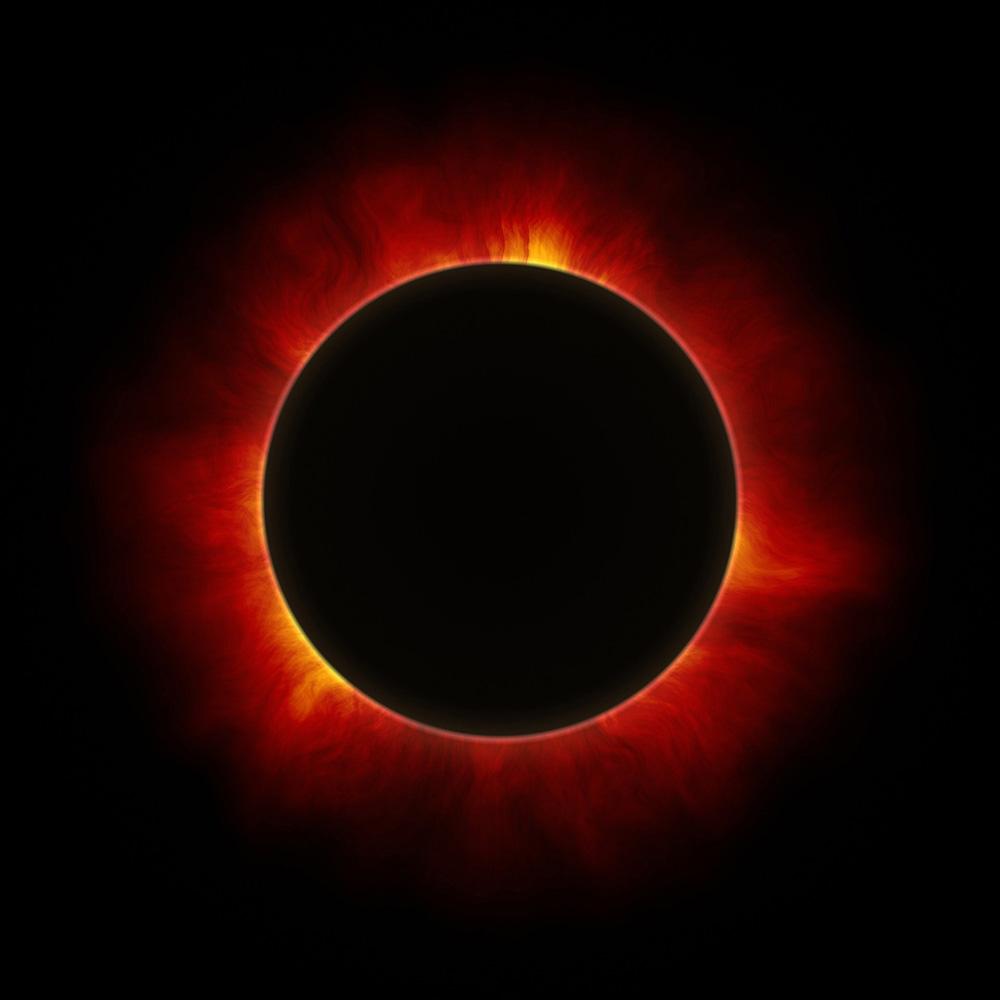 Eclipse300.jpg