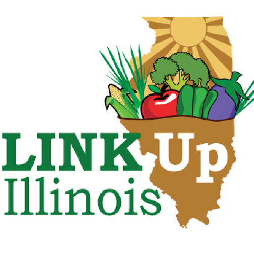 link_up_il_logo-square-small.jpg