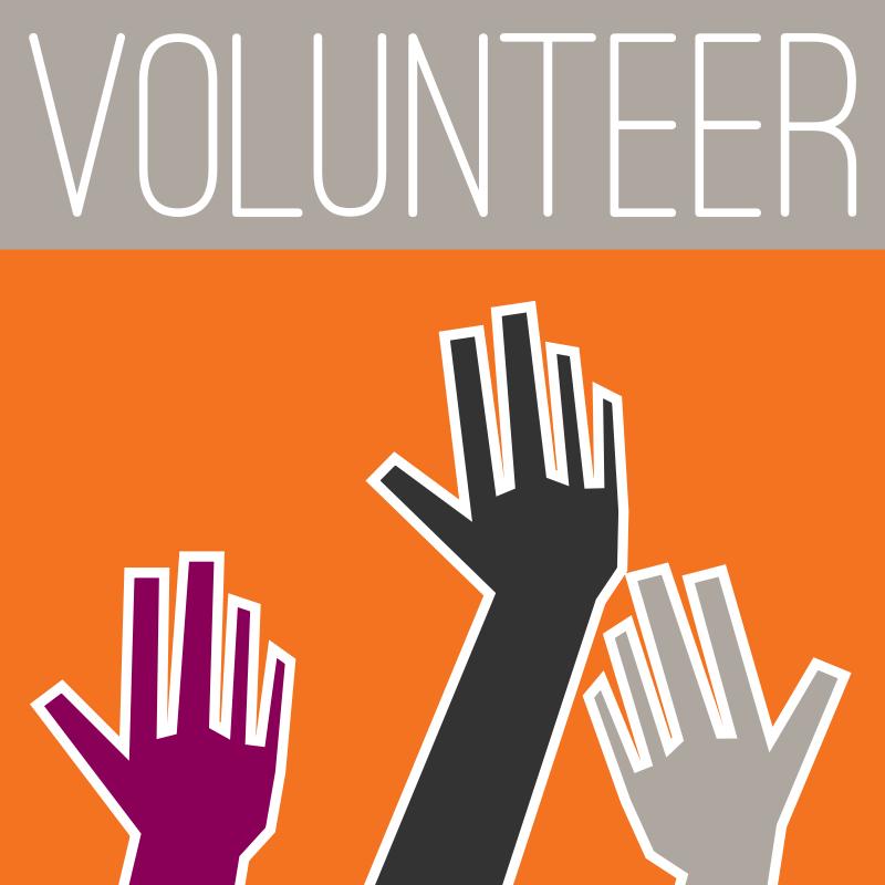 Volunteering_SVG.png