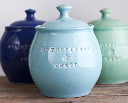 Jeanette-Zeis-Vegan-Dish-nooch-jar-pottery.jpg