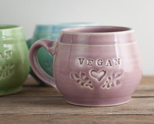Jeanette-Zeis-Vegan-Dish-pottery-mugs.jpg