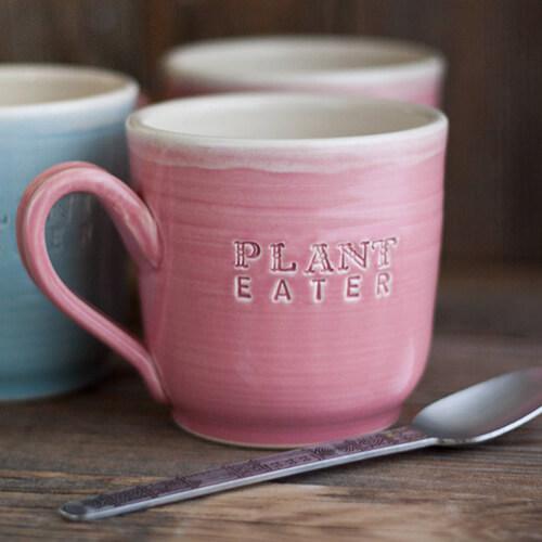 Jeanette-Zeis-Vegan-Dish-pottery-plant-eater-mugs.jpg