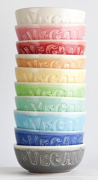 Jeanette-Zeis-Vegan-Dish-bowls-pottery.jpg