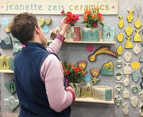Jeanette-Zeis-ceramics-craft-fair.jpg