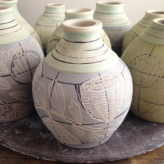 Jeanette-Zeis-illustrated-pottery-process.jpg