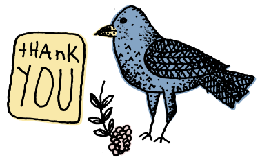 Jeanette-Zeis_bird-thankyou.png