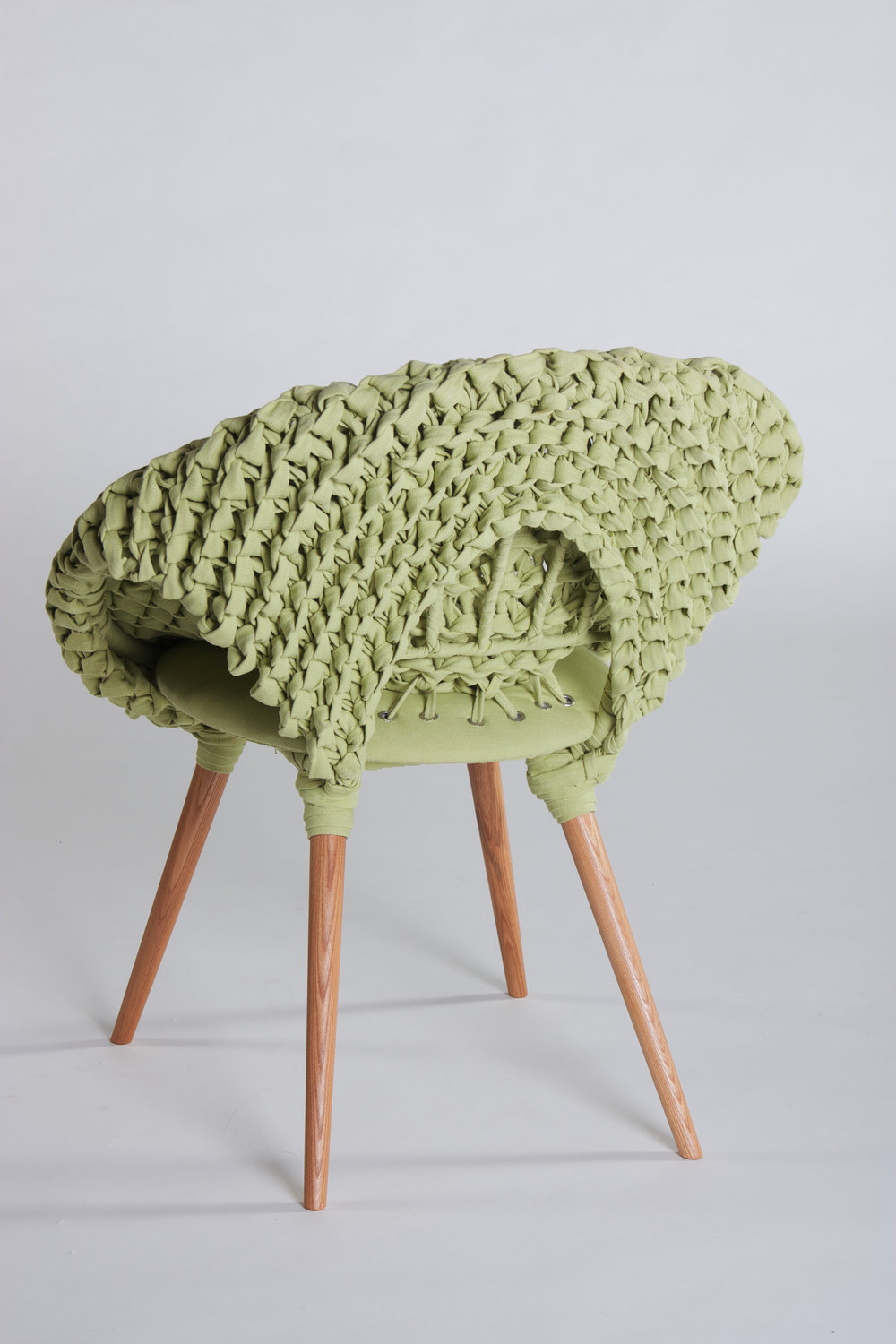 knitted-chair-rear-view.jpg