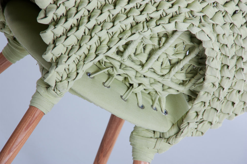 knitted-chair-detail.jpg