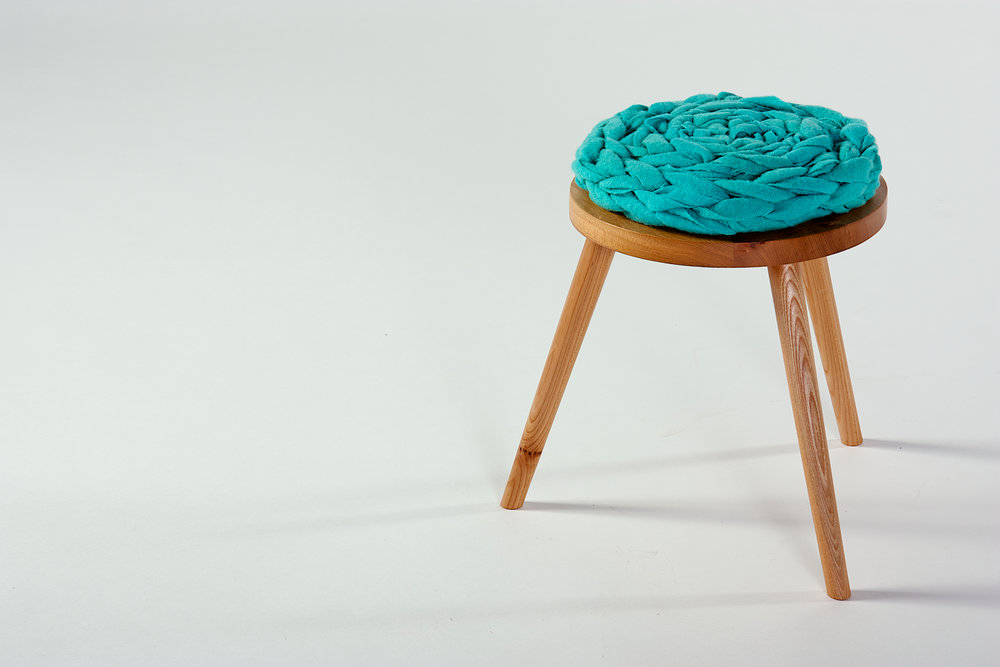 upholstered-milking-stool-green.jpg