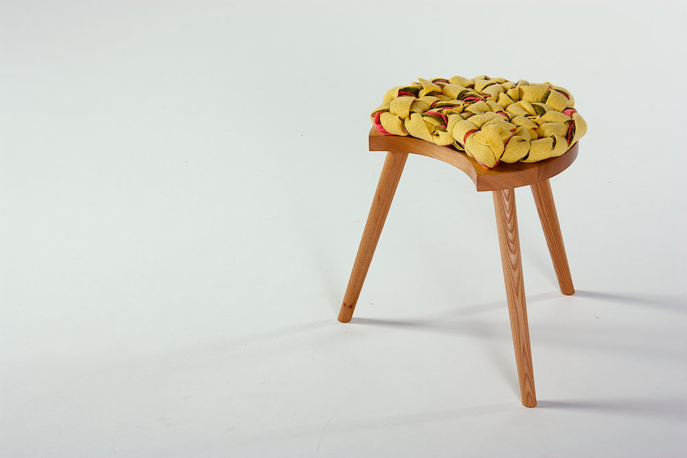 upholstered-milking-stool-yellow.jpg