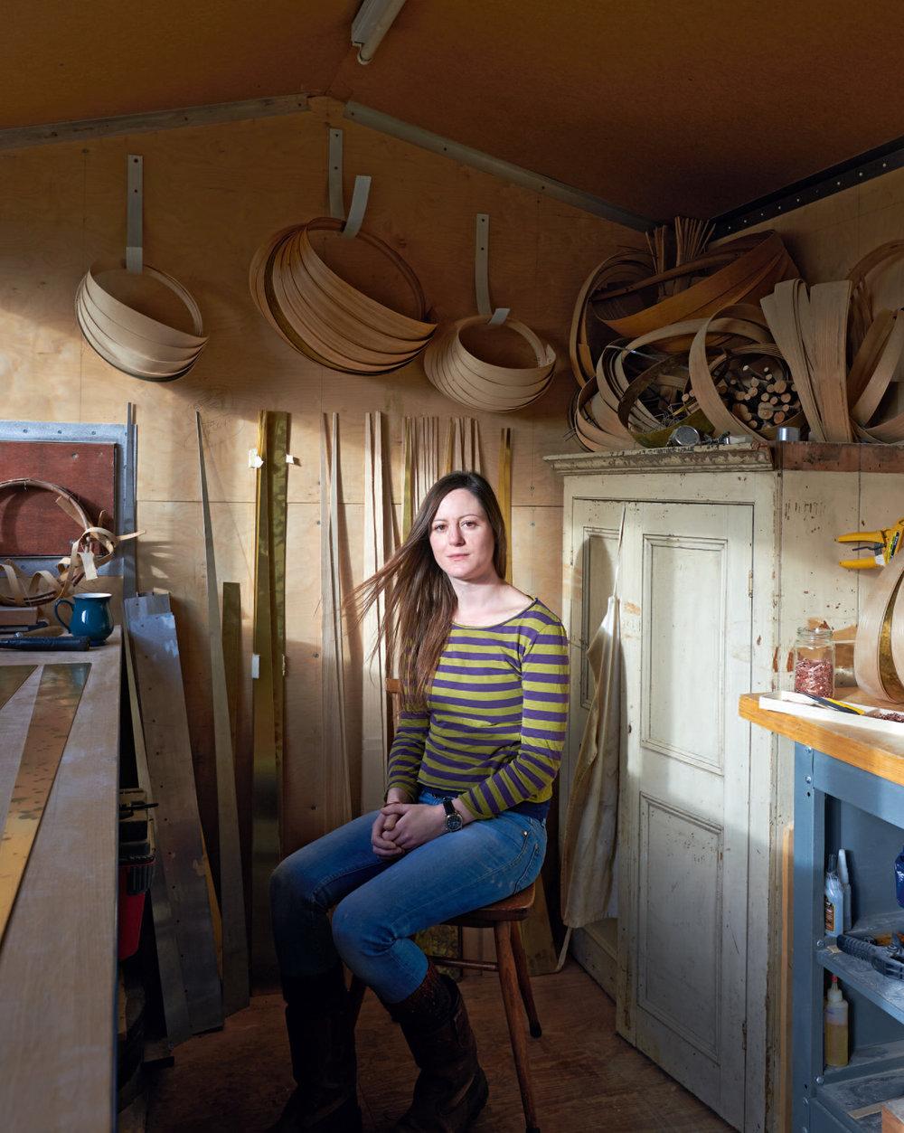 Crafts - Jane Crisp 1.jpg