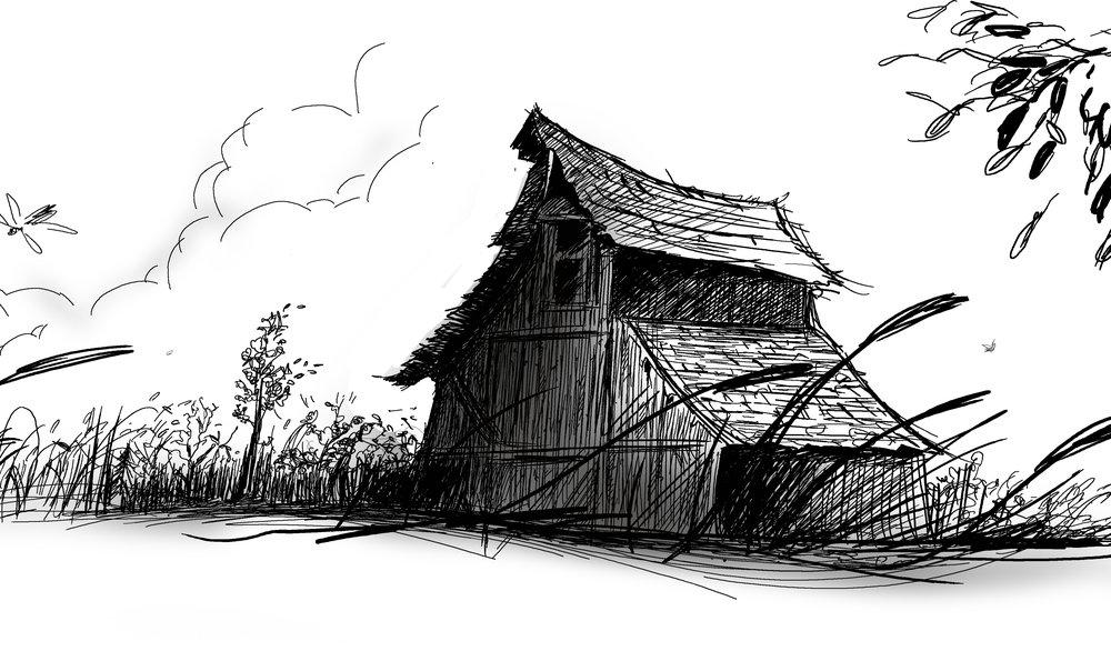 farmsketch.jpg