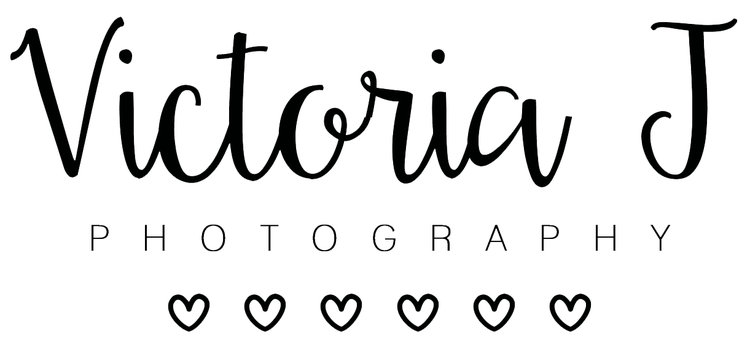 Victoria J Photography- Newborn and Baby Photographer in Shrewsbury, Shropshire
